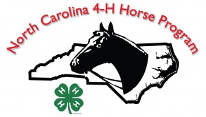 Cover photo for 2018 4-H Horse Program Eligibility Card Information